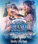 Dorothy Little Happy forever ~the last stage we'll do~ 『LIVE Blu-ray』