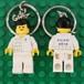 F.C.F.P. LEGO