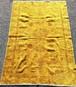 トルコ絨毯ヴィンテージラグ TEBR14 2840×1830