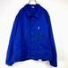 【MolineL】French work jacket