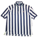 """Tommy Hilfigar"" Vintage Polo Shirt Used"
