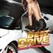 BEST DRIVE -Breezin' Up Megamix-