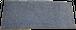 Raku+洗浄用ループマイクロファイバークロス(切り取り用)500mm×200mm