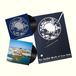 【セット購入ページ】LP Record「Contact From Exne Kedy And The Poltergeists」+12inch Record「エクスネ・ケディの並行世界」+Silkscreen Poster「The Parallel World of Exne Kedy」