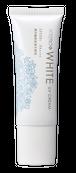 ソルプロプリュスホワイト UVクリーム
