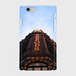 HARRODSハロッズ iPhone6/6sスマホケース