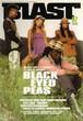 BLAST 2005年07月号