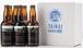 胎内高原ビール 飲み比べ3種 6本セット