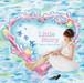 西村菜美ソロCD「Little Story」