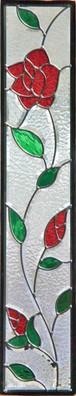 本物のステンドグラス ピュアグラス ステンドグラス (株)セブンホーム SH-G04