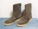 35% Off!! Cebo Pecos Boots (セボ ペコスブーツ) w/Vibram Morflex Sole (ヴィブラム モアフレックスソール)