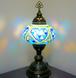 クールプリンセス スタンド型 魔法のランプ ランプ ライト インテリア 照明
