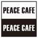PEACE CAFEハードコアブレンドについて