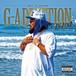 DJ T-BOW / G-ADDICTIO vol.4