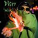 "Disry / ""mine"" (Beat Jack mini album,2017)"