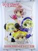 Di Gi Charat The Movie Broccoli - B2 size Japanese Anime Poster