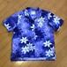 ポケットアロハシャツ(362)