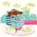 【送料無料】馬喰町バンド4thアルバム「遊びましょう」