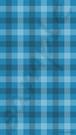 28-s-1 720 x 1280 pixel (jpg)