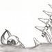 YowgRetO『砂上の追憶』CD