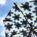 日傘 marimomen スティックハンドル