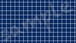 35-t-2 1280 x 720 pixel (jpg)