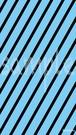 4-c3-l1-1 720 x 1280 pixel (jpg)