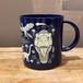 プラコップ「恐竜」cup- 01