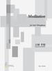 Y0104 Meditation(Vibraphone/T.YOSHIOKA/Score)