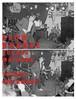 アウトレット特価『松田優作写真集 スローニュアンス』渡邉俊夫 著 松田美由紀 監修