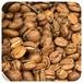 和のグァテマラ 100g ◇炭火自家焙煎コーヒー豆 デナリコーヒー◇