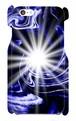 深遠なる宇宙の光を iPhone6Plus/6sPlus、 Xperia Z5 Premium(SO-03H)、 ARROWS NX(F-02H)