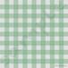 37-r 1080 x 1080 pixel (jpg)