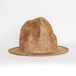 [curione] mountain straw hat