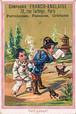 クロモスカード/CHROMOS CARD/09