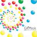 CK-Mock / 弱音メリーゴーランド