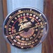 Vintage Magnet ★Zenith