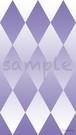 3-cu-n-1 720 x 1280 pixel (jpg)