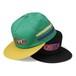 THUMPERS TEAM CAP  [TH1A-5-7]