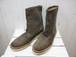 SALE!! Cebo Pecos Boots (セボ ペコスブーツ) w/Vibram Morflex Sole (ヴィブラム モアフレックスソール)