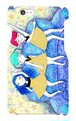 ナイショのNight Party iphoneケース 6
