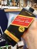 【ジーエスフード】5倍希釈用濃厚紅茶『ブラックティー プレミアム 500ml』