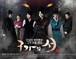 ☆韓国ドラマ☆《九家の書》Blu-ray版 全24話 送料無料!