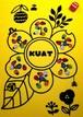KUAT(ボードゲーム)