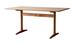 aテーブル(長方形) ナラ W1500