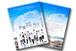 朗読劇『学園デスパネル』公演DVD (2018年版)※音声のみの収録となっております。