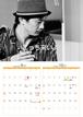 カレンダー9-10月