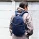 Porter Classic×muatsu NEWTON SASHIKO DAYPACK  [PC-050-956]