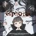 euphoriaサウンドトラックCD(送料無料)