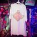 くらいしすむーんこんぱくとBIGTシャツ/Internet gangcity